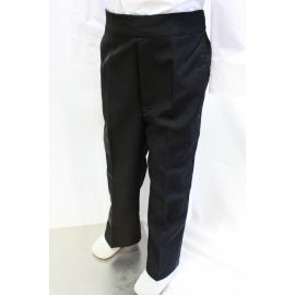 3000: Boys Dress Pants